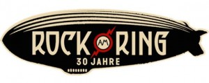 file-06-rock am ring